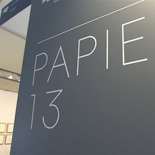 PAPIER 13