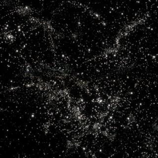 Julia Randall: Night and Day