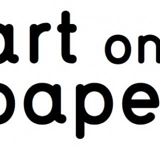 Garvey Simon at Art on Paper