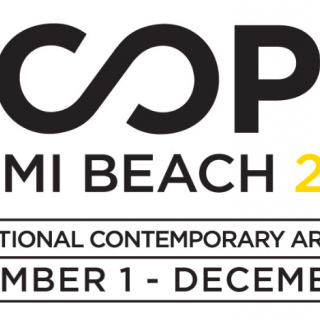 Scope Miami Beach 2015