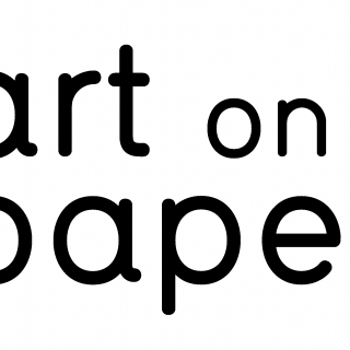 Art on Paper Booth #103