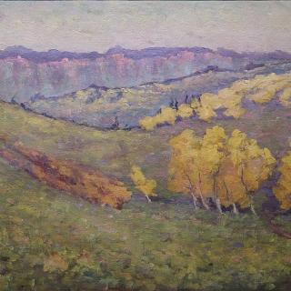 John Henri Moser