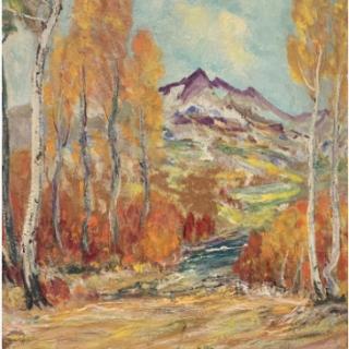J. Henri Moser