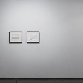 Johanna Calle / Fredi Casco