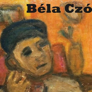 Béla Czóbel