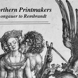 Northern Printmakers