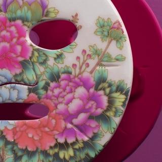Art Daily: Beth Lo and Jennifer Datchuk