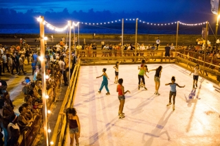 The Havana Biennial Is Running at Full Throttle