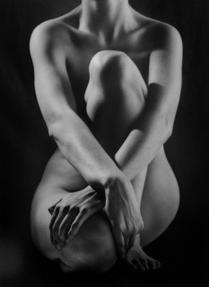 Summer Exhibition : Ruth Bernhard & Robert Stivers