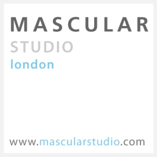 MASCULAR Studio
