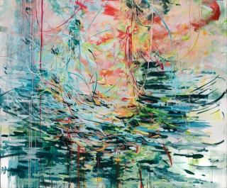 The Creatives 2021: Ann Marie Auricchio