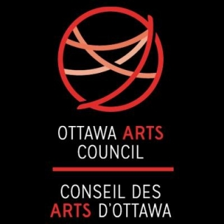 ANDREW WRIGHT NAMED FINALIST IN OTTAWA ARTS COUNCIL AWARDS