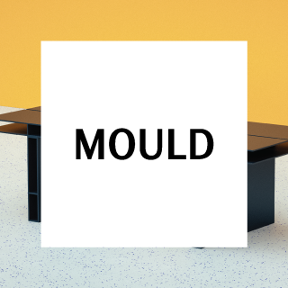 ANDREW WRIGHT TO CONTRIBUTE TO MOULD MAGAZINE, CURATED BY JOAN FONTCUBERTA