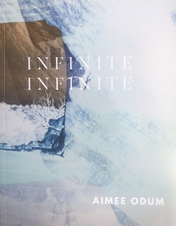 Aimee Odum