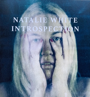 Natalie White | Introspection
