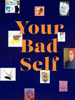 Your Bad Self