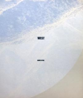 James Hyde | West | 2018