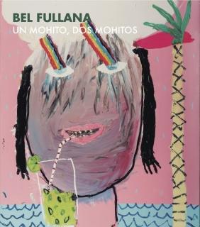 Bel Fullana