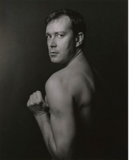 Joe Orton exhibition to open in London