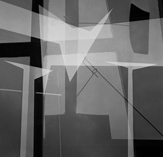 Geralde de Barros Fotoformas
