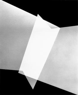 Geraldo de Barros Fotoforma