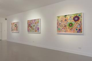Jose Alvarez (D.O.P.A.), The Awakening, Palm Beach