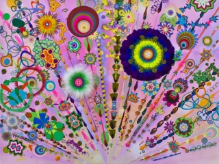 Jose Alvarez (D.O.P.A.), The Awakening (The Power of Forgiveness and Understanding Mix), 2016