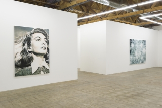 Judith Eisler, Close-Ups & Two Shots