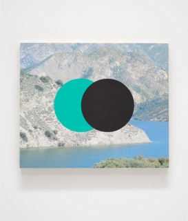 James Hyde – Group exhibition at 33 Orchard