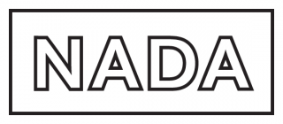 NADA – New York