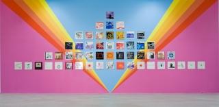 Graham Dolphin – Baltic Centre for Contemporary Art