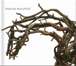 Deborah Butterfield - Danese catalogue