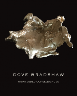 Dove Bradshaw: Unintended Consequences