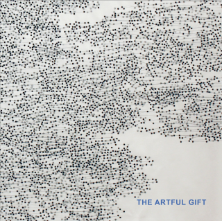 The Artful Gift