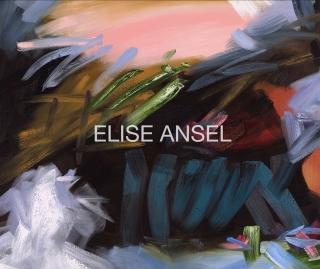 Elise Ansel: Dialogue