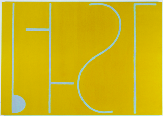 PAUL PAGK in Group Exhibition at Galerie Eric Dupont, Paris