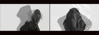 MONIKA WEISS In Conversation With Curator Tamara H. Schenkenberg/Screening of Films by Mona Hatoum