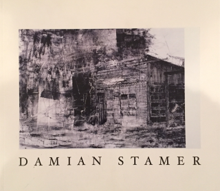 Damian Stamer