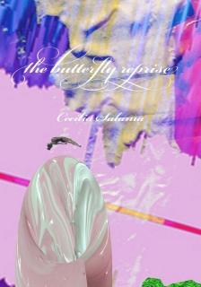 Cecilia Salama | The Butterfly Reprise