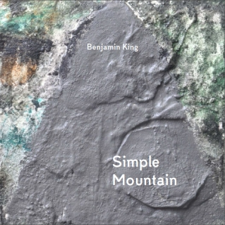 Benjamin King | Simple Mountain