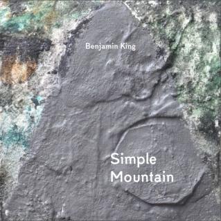 Benjamin King | Simple Mountain