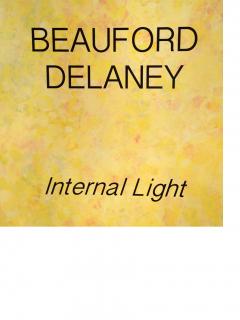 Beauford Delaney: Internal Light