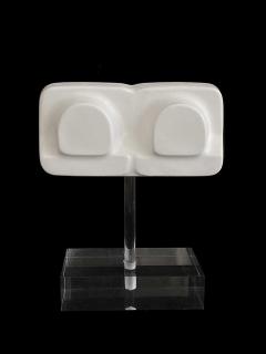 Angélique Prosôpon #22 sculpture
