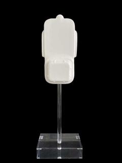 Angélique Prosôpon #23 sculpture