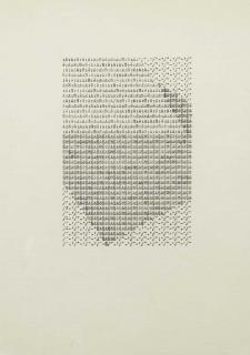Marcos Uriondo Textos 2017 dessin drawing