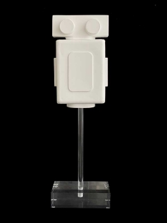 Angélique Prosôpon #20 sculpture