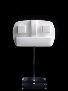 Angélique Prosôpon #10 sculpture