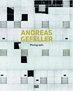 Andreas Gefeller