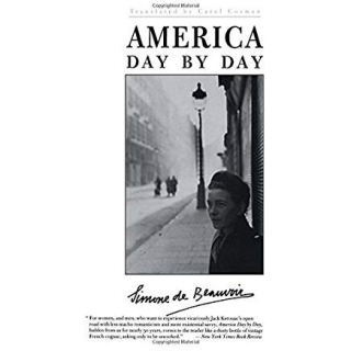 America Day by Day, 1947