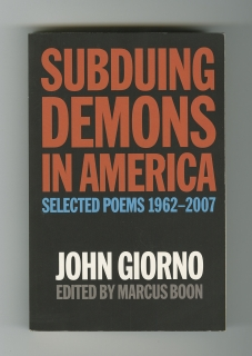 Subduing Demons in America